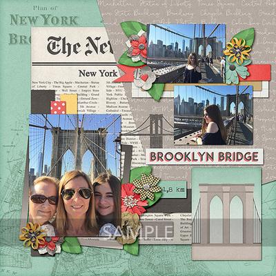 New-york-city-21