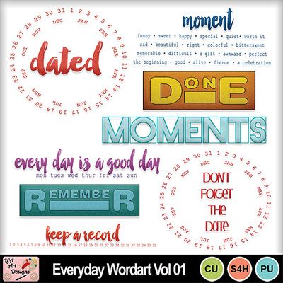 Everyday_wordart_vol_01_preview
