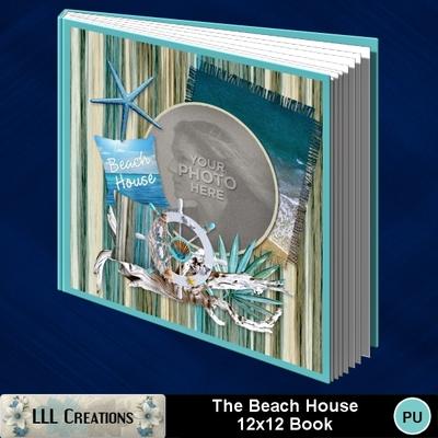 The_beach_house_12x12_book-001a