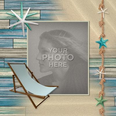 The_beach_house_12x12_book-002