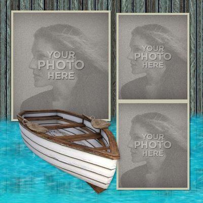 The_beach_house_12x12_book-007