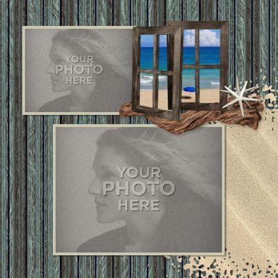 The_beach_house_12x12_book-008