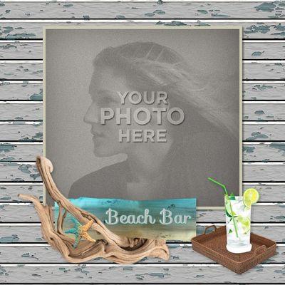 The_beach_house_12x12_book-010
