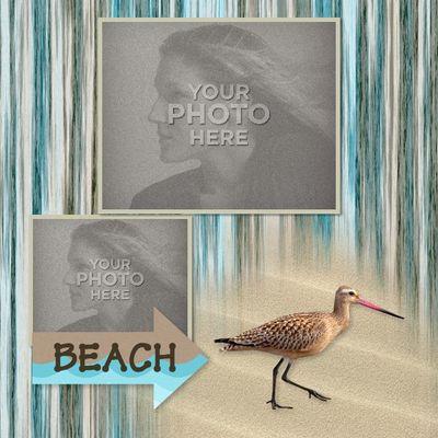 The_beach_house_12x12_book-015