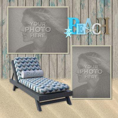 The_beach_house_12x12_book-018