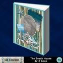 The_beach_house_8x11_book-001a_small