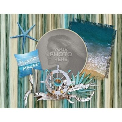 The_beach_house_11x8_book-001