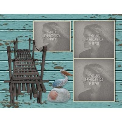 The_beach_house_11x8_book-006