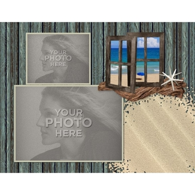 The_beach_house_11x8_book-008