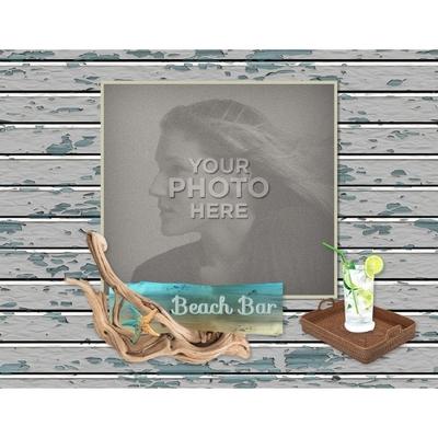 The_beach_house_11x8_book-010