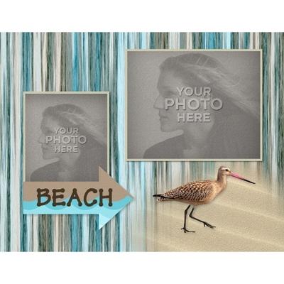 The_beach_house_11x8_book-015