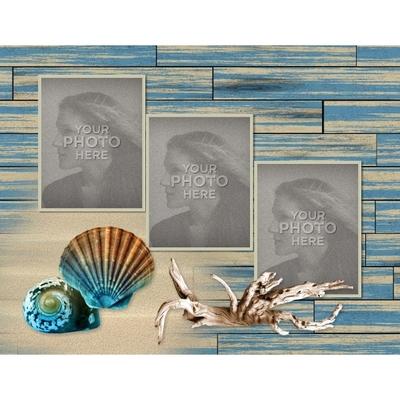 The_beach_house_11x8_book-019