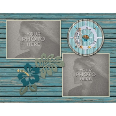The_beach_house_11x8_book-023