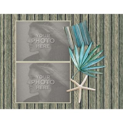 The_beach_house_11x8_book-025