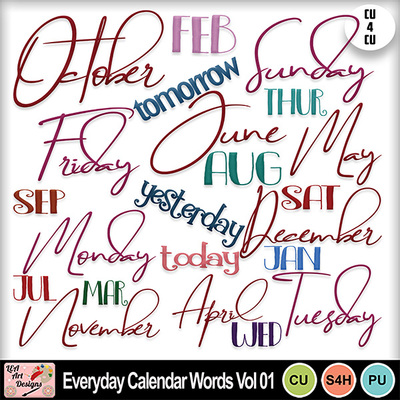 Everyday_calendar_words_vol_01_preview