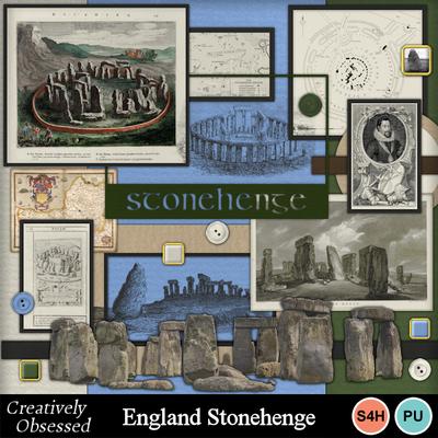 Stonehenge600px
