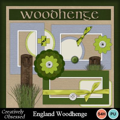 Woodhenge600px