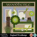 Woodhenge600px_small