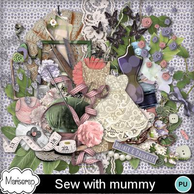 Msp_sew_with_mummy_pv_mms
