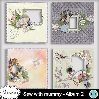 Msp_sew_with_mummy_pv_album2_mms