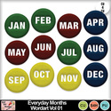 Everyday_months_wordart_vol_01_preview_small