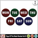 Days_of_the_week_wordart_vol_01_preview_small