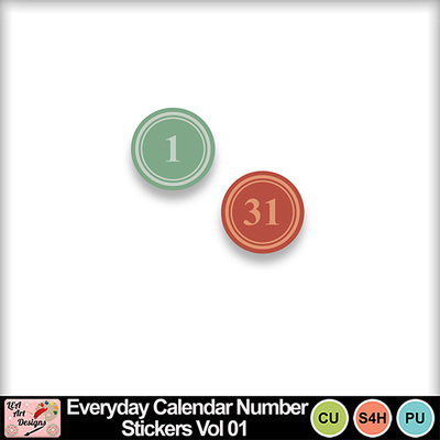 Everyday_calendar_number_stickers_vol_01_preview