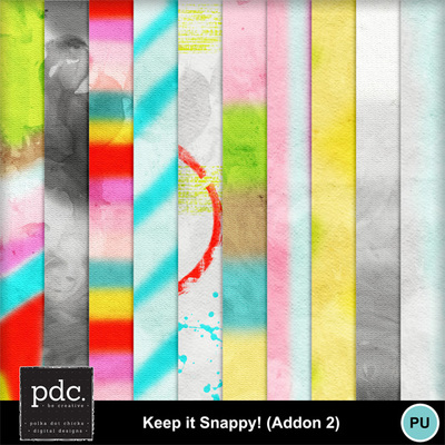 Keepitsnappy-addon2