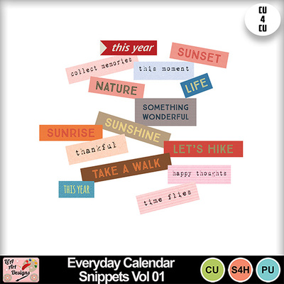 Everyday_calendar_snippets_vol_01_preview