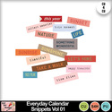 Everyday_calendar_snippets_vol_01_preview_small