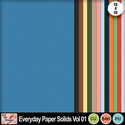 Everyday_paper_solids_vol_01_preview_small