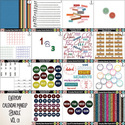 Everyday_calendar_makeup_vol_01_bundle_preview_small