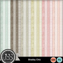 Shabby_chic_pattern_papers_small