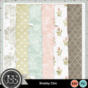 Shabby_chic_worn_papers_small
