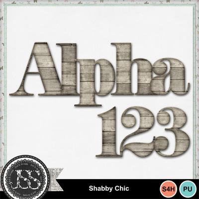 Shabby_chic_alpha_free