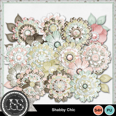 Shabby_chic_flowers