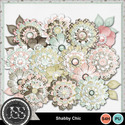 Shabby_chic_flowers_small