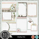 Shabby_chic_journal_cards_small