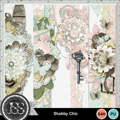 Shabby_chic_borders