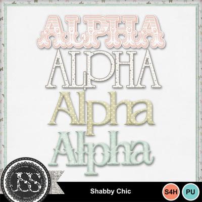 Shabby_chic_alphabets