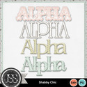 Shabby_chic_alphabets_small