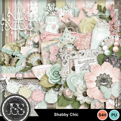 Shabby_chic_kit