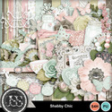 Shabby_chic_kit_small