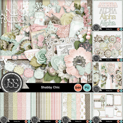 Shabby_chic_bundle