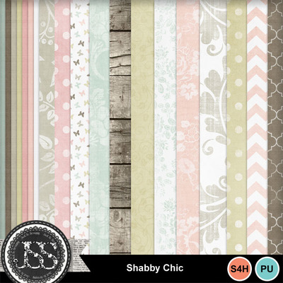 Shabby_chic_kit_papers