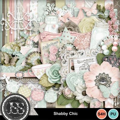 Shabby_chic_kit