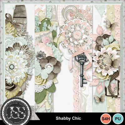 Shabby_chic_borders