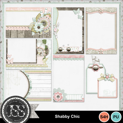 Shabby_chic_journal_cards