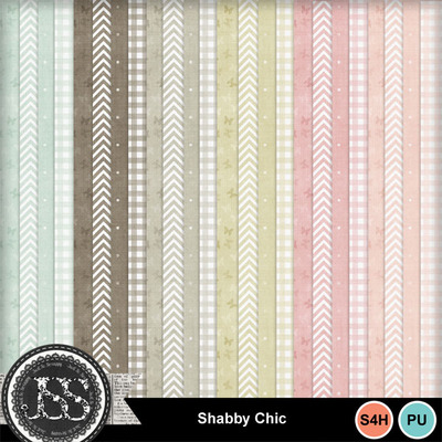 Shabby_chic_pattern_papers