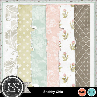 Shabby_chic_worn_papers